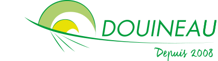 logo-douineau-solution