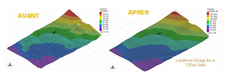 vues-3d- logiciel optisurface